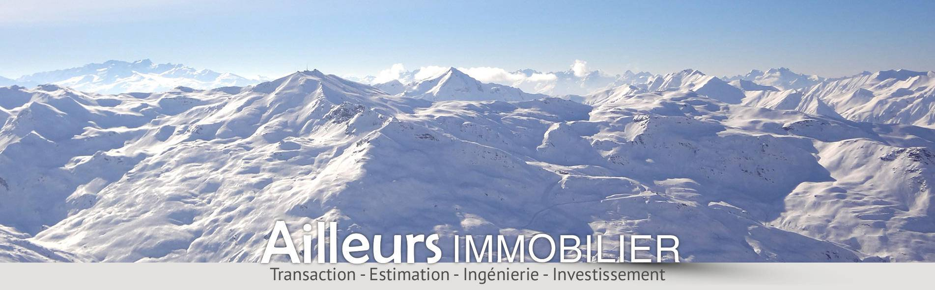 Agence immobili re chamb ry en savoie ailleurs for Terrain chambery